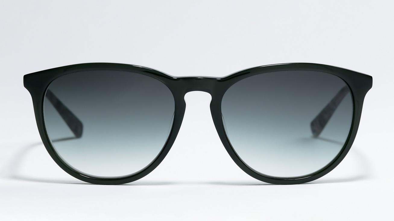 Солнцезащитные очки Brendel 906144 40 1