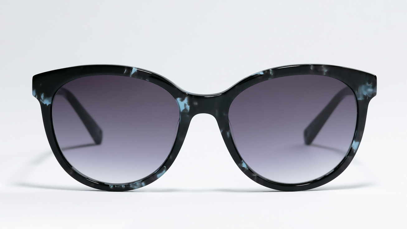 Солнцезащитные очки Brendel 906152 70 1