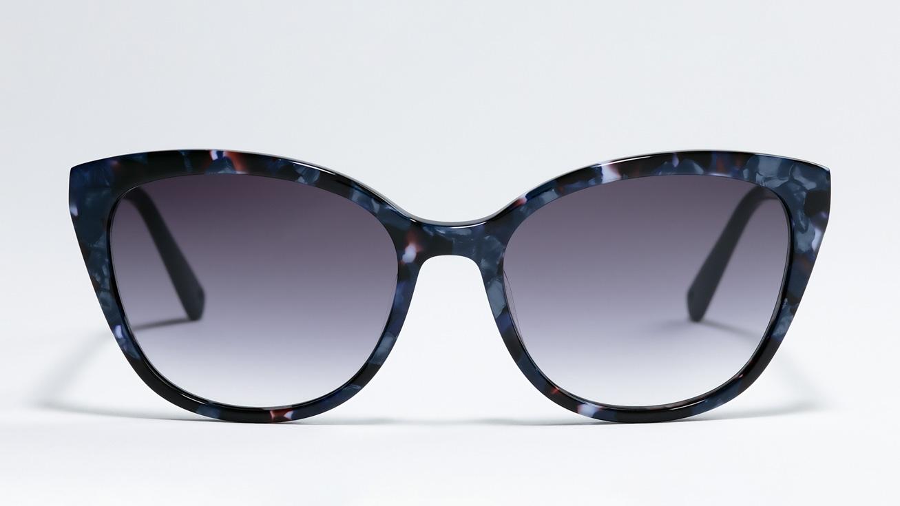 Солнцезащитные очки Brendel 906147 70 1