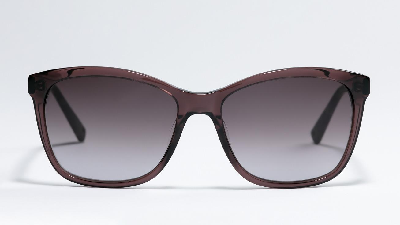 Солнцезащитные очки Brendel 906146 50 1