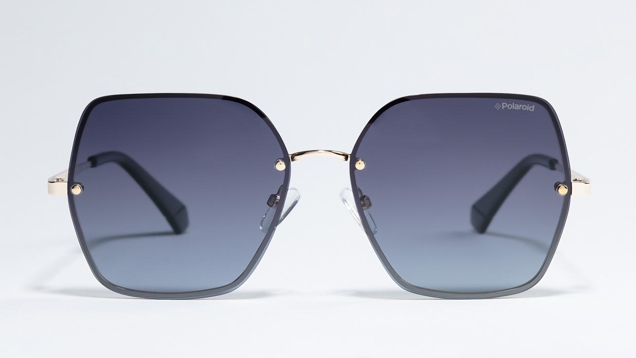 Солнцезащитные очки POLAROID PLD 4091/S 2F7 1