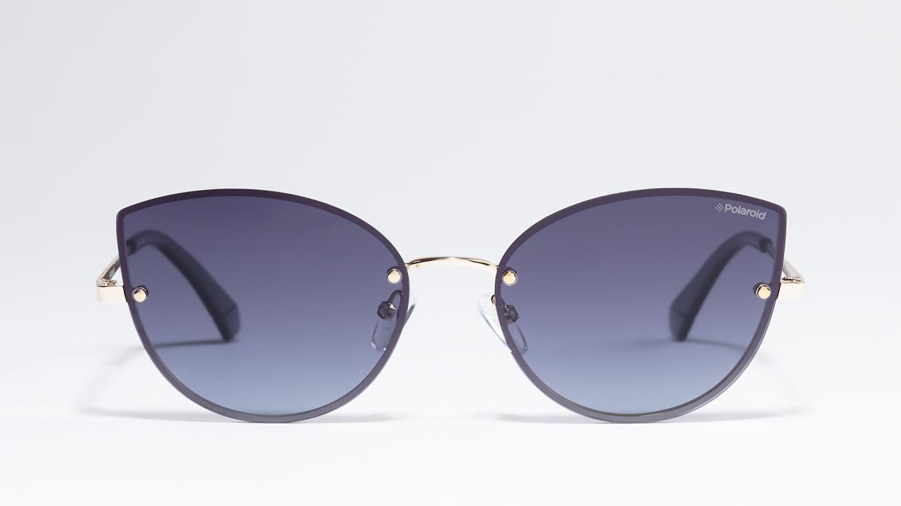 Солнцезащитные очки POLAROID PLD 4092/S 2F7 1