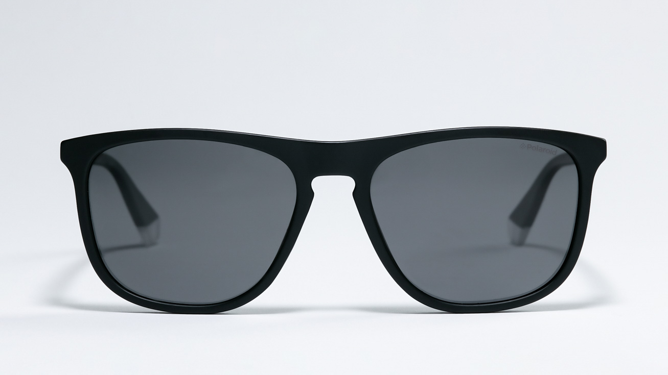 Солнцезащитные очки POLAROID PLD 2092/S 003 1