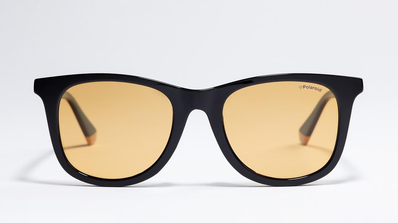 Солнцезащитные очки POLAROID PLD 6112/F/S 71C 1
