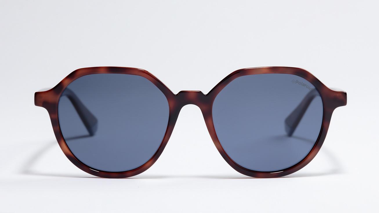 Солнцезащитные очки POLAROID PLD 6111/S IPR 1