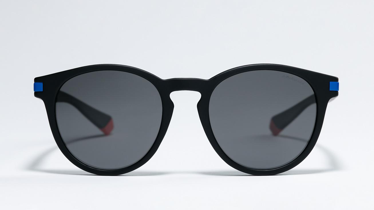 Солнцезащитные очки POLAROID PLD 2087/S 0VK 1