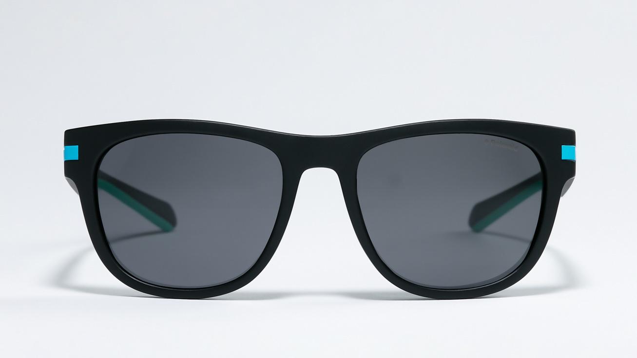 Солнцезащитные очки POLAROID PLD 2065/S OY4 1