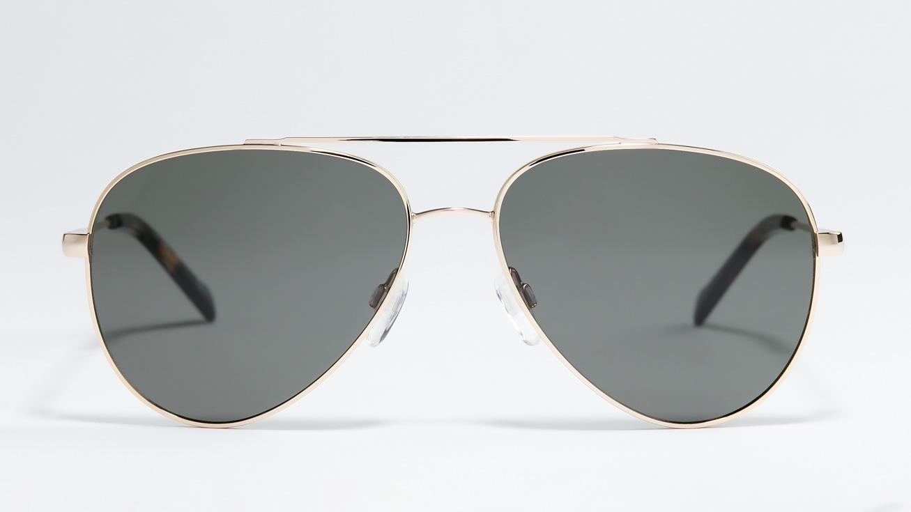 Солнцезащитные очки PIERRE CARDIN P.C. 6864/S J5G 1