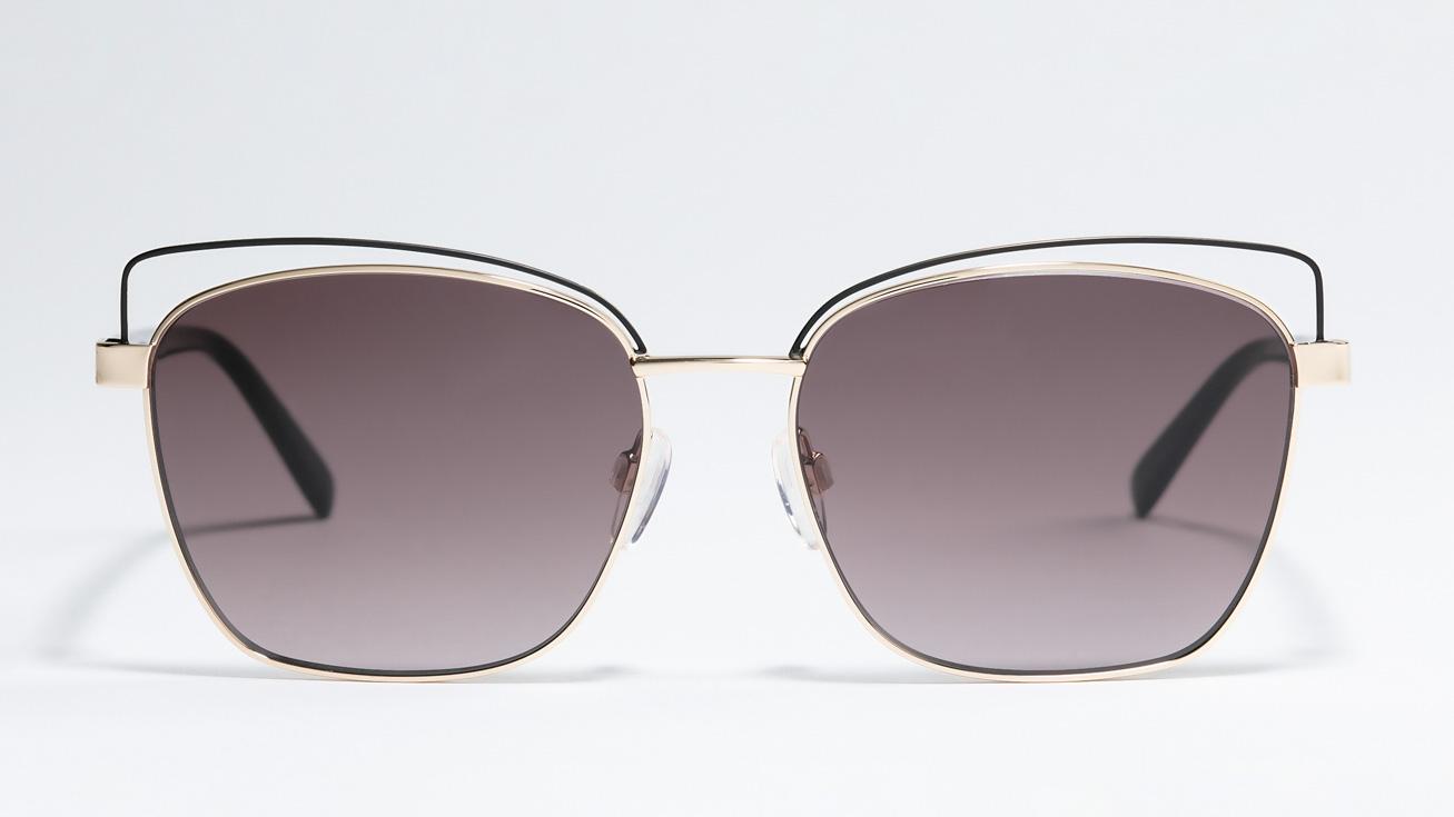 Солнцезащитные очки PIERRE CARDIN P.C. 8855/S J5G 1