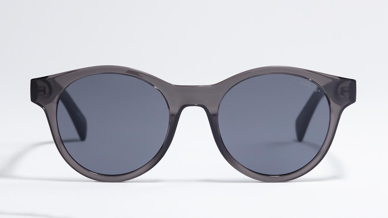 Солнцезащитные очки LEVI'S LV 1000/S KB7 1