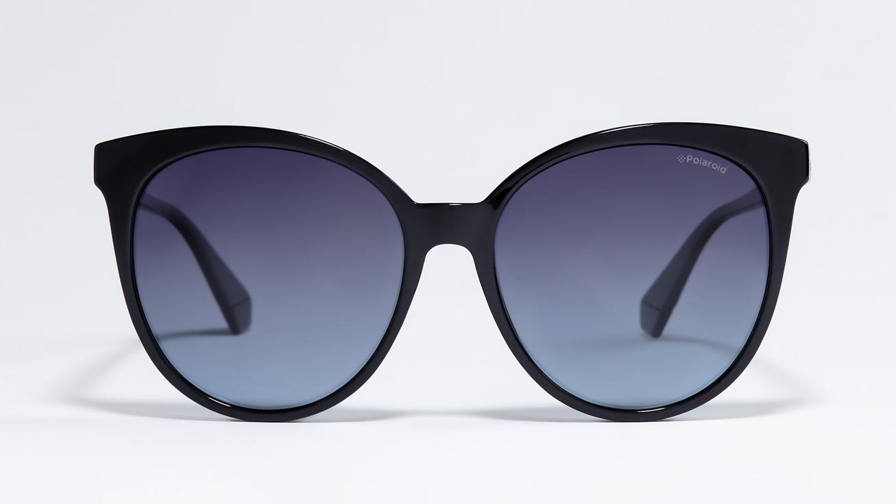Солнцезащитные очки POLAROID PLD 4086/S 807 1