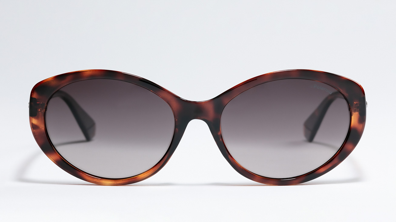 Солнцезащитные очки POLAROID PLD 4087/S 086 1