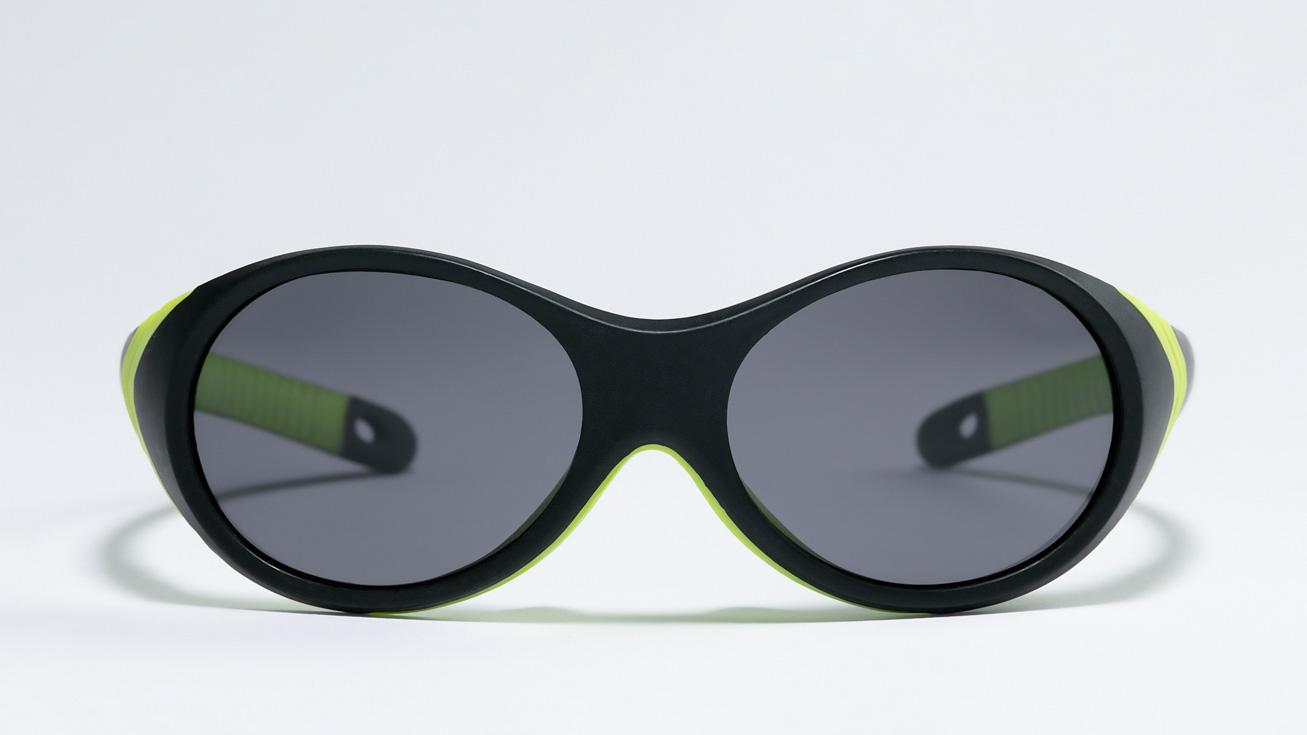 Солнцезащитные очки Polarstar PSGH-0801 С2 1