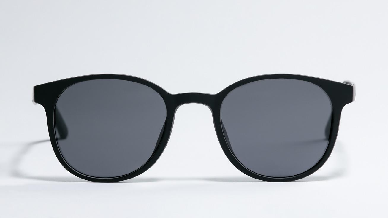 Солнцезащитные очки Polarstar PSGF-1938 С1 1