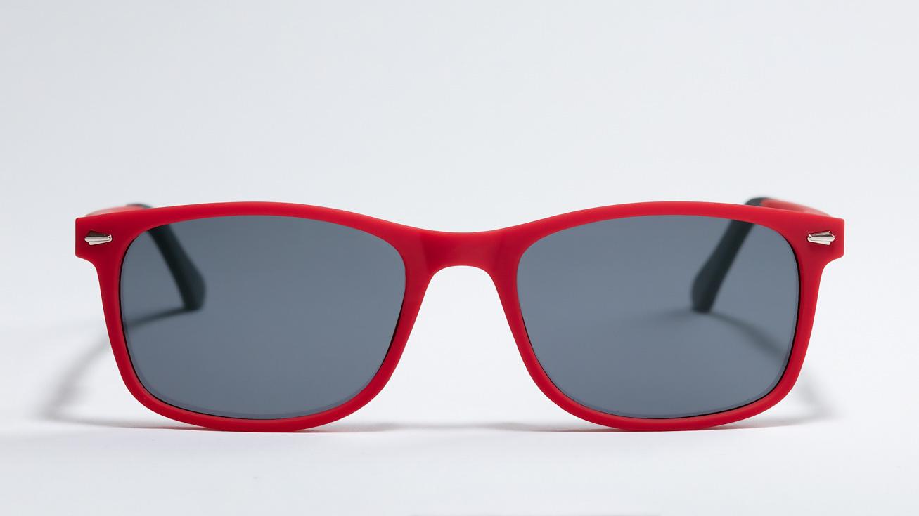 Солнцезащитные очки Polarstar PSGF-1939 С3 1