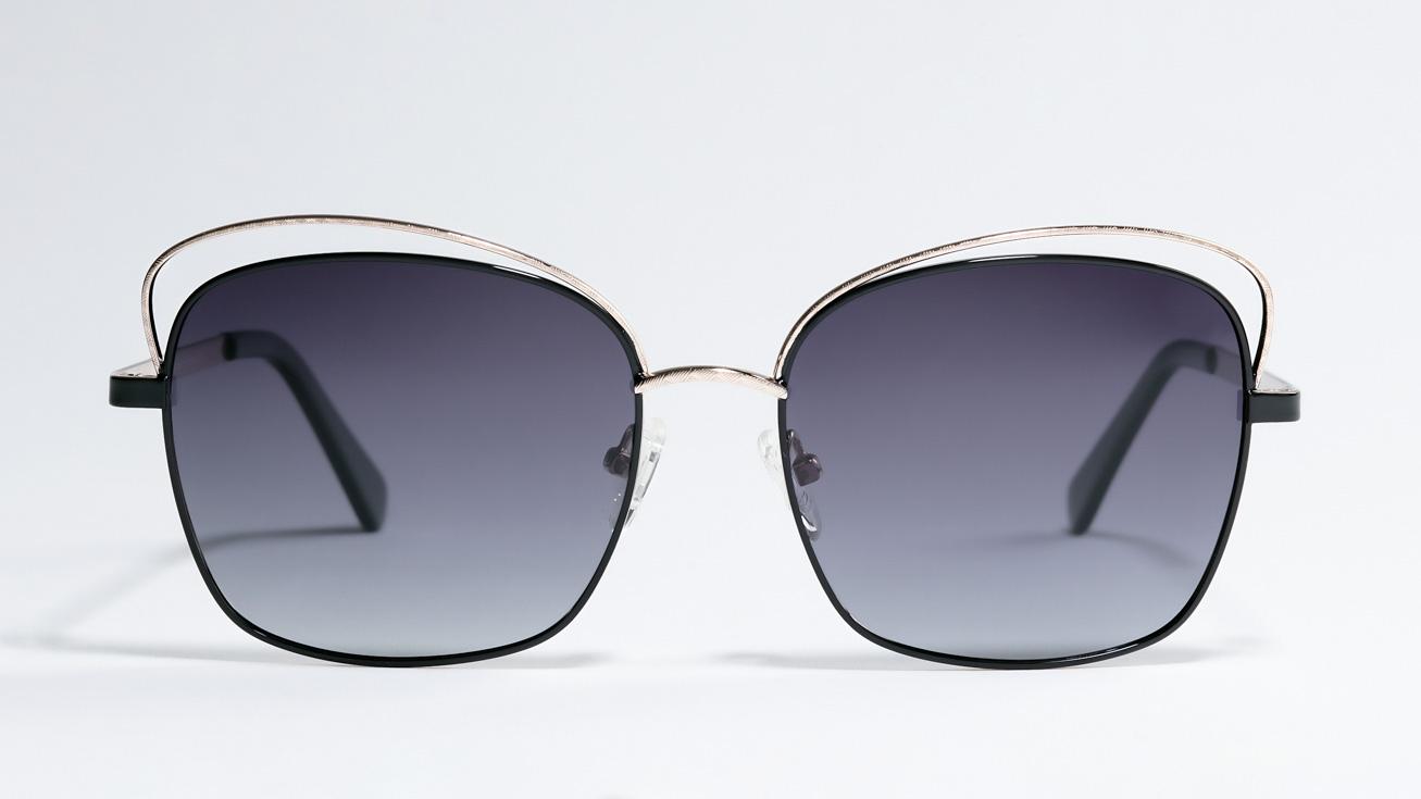 Солнцезащитные очки Polarstar PSGF-1916 C1 1