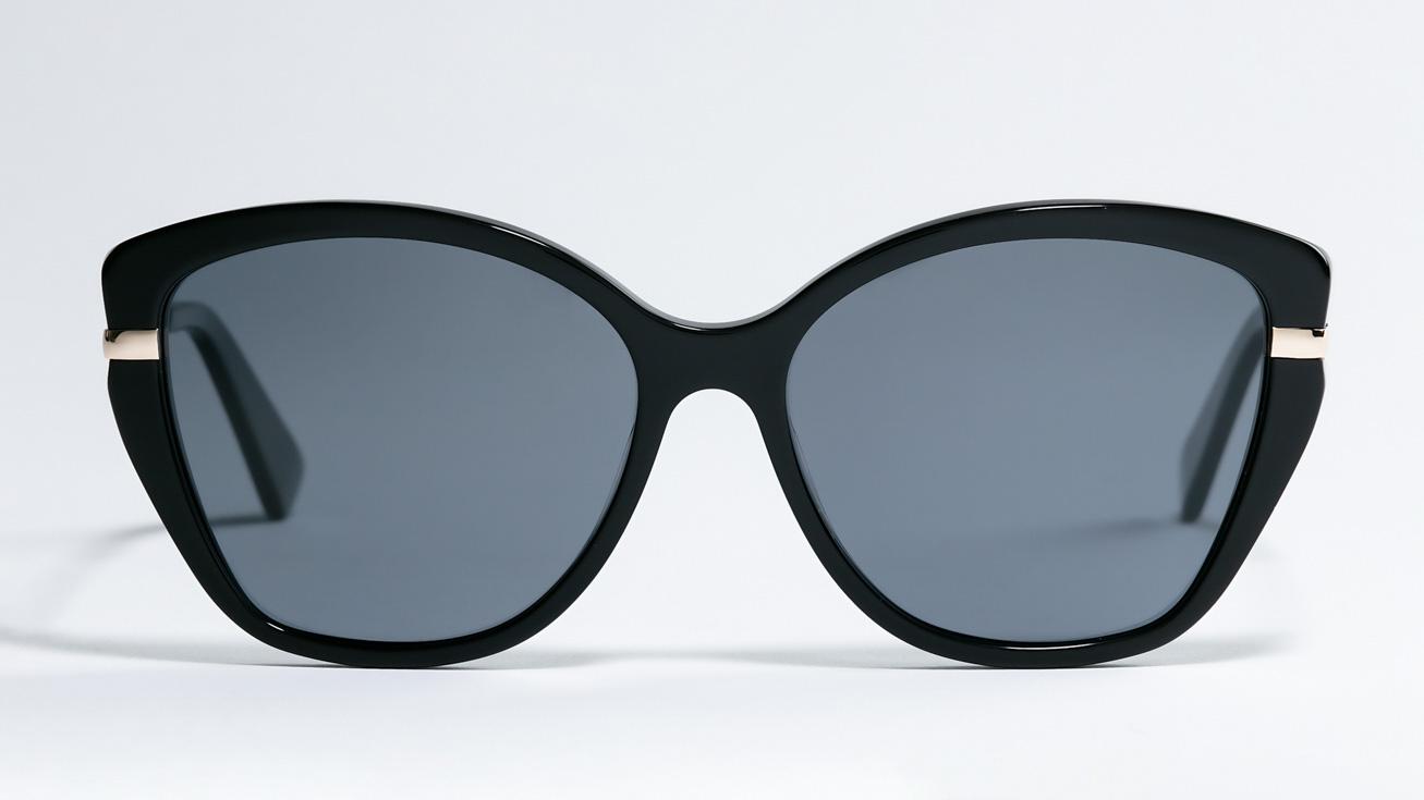 Солнцезащитные очки Polarstar PSGF-1929 C1 1