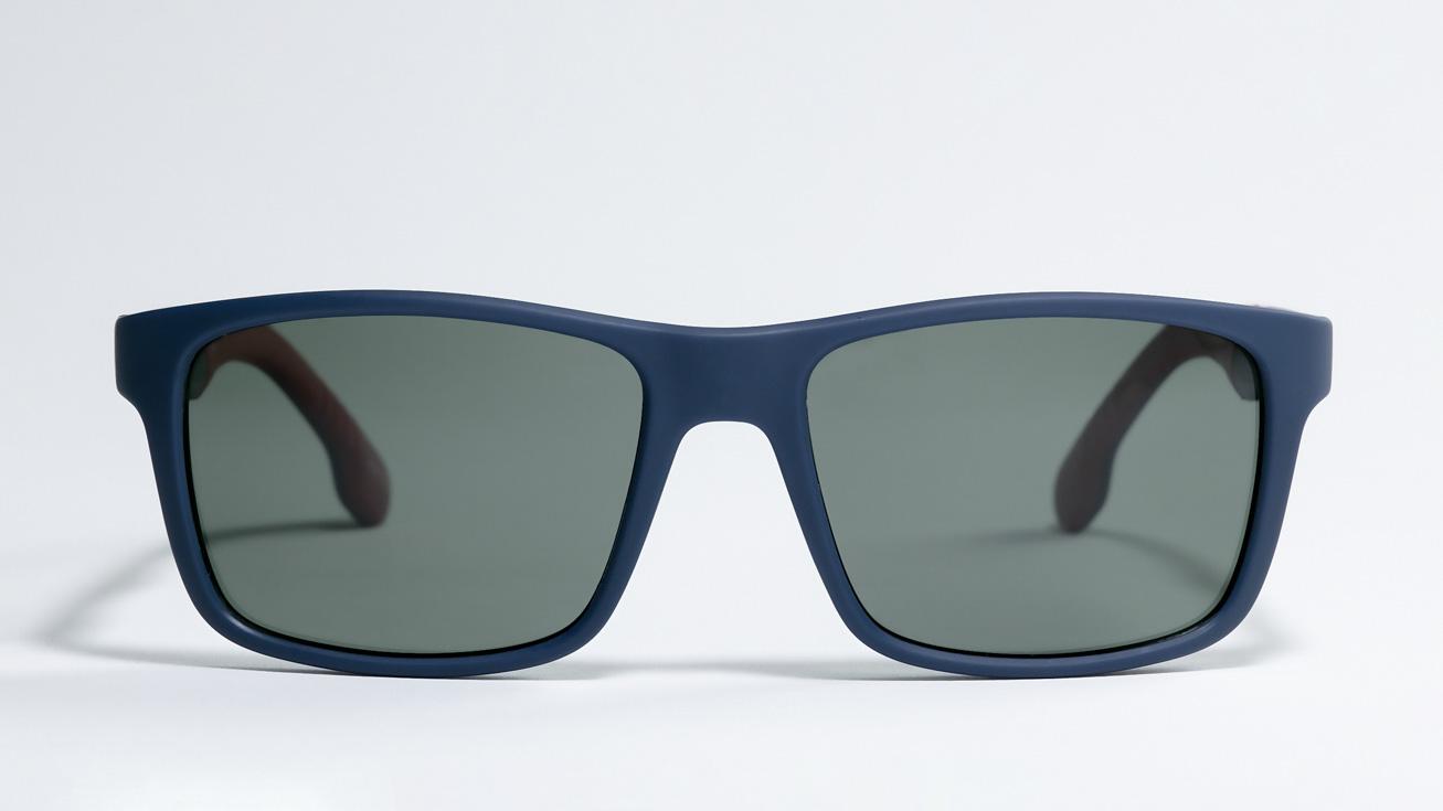 Солнцезащитные очки Polarstar PSS-99 C2 1