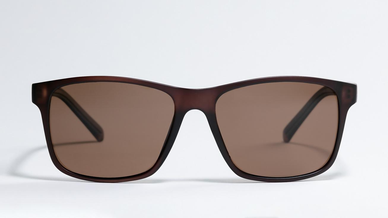 Солнцезащитные очки Polarstar PSGF-191 C2 1