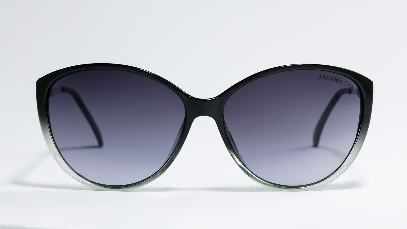 Солнцезащитные очки ARIZONA 23400 C1 1