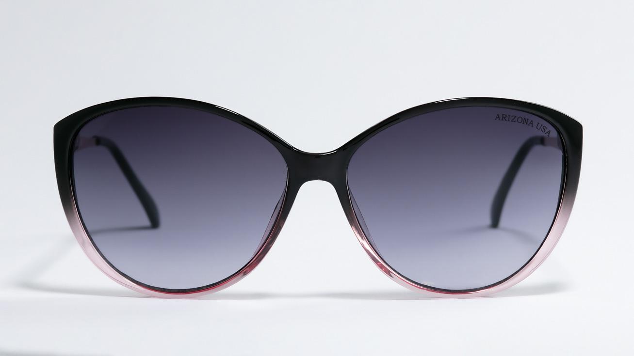 Солнцезащитные очки ARIZONA 23400 C2 1