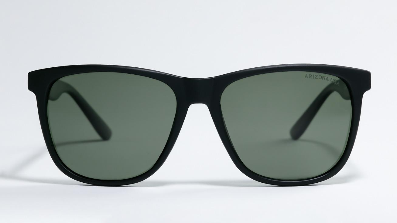 Солнцезащитные очки ARIZONA 23399 C1 1