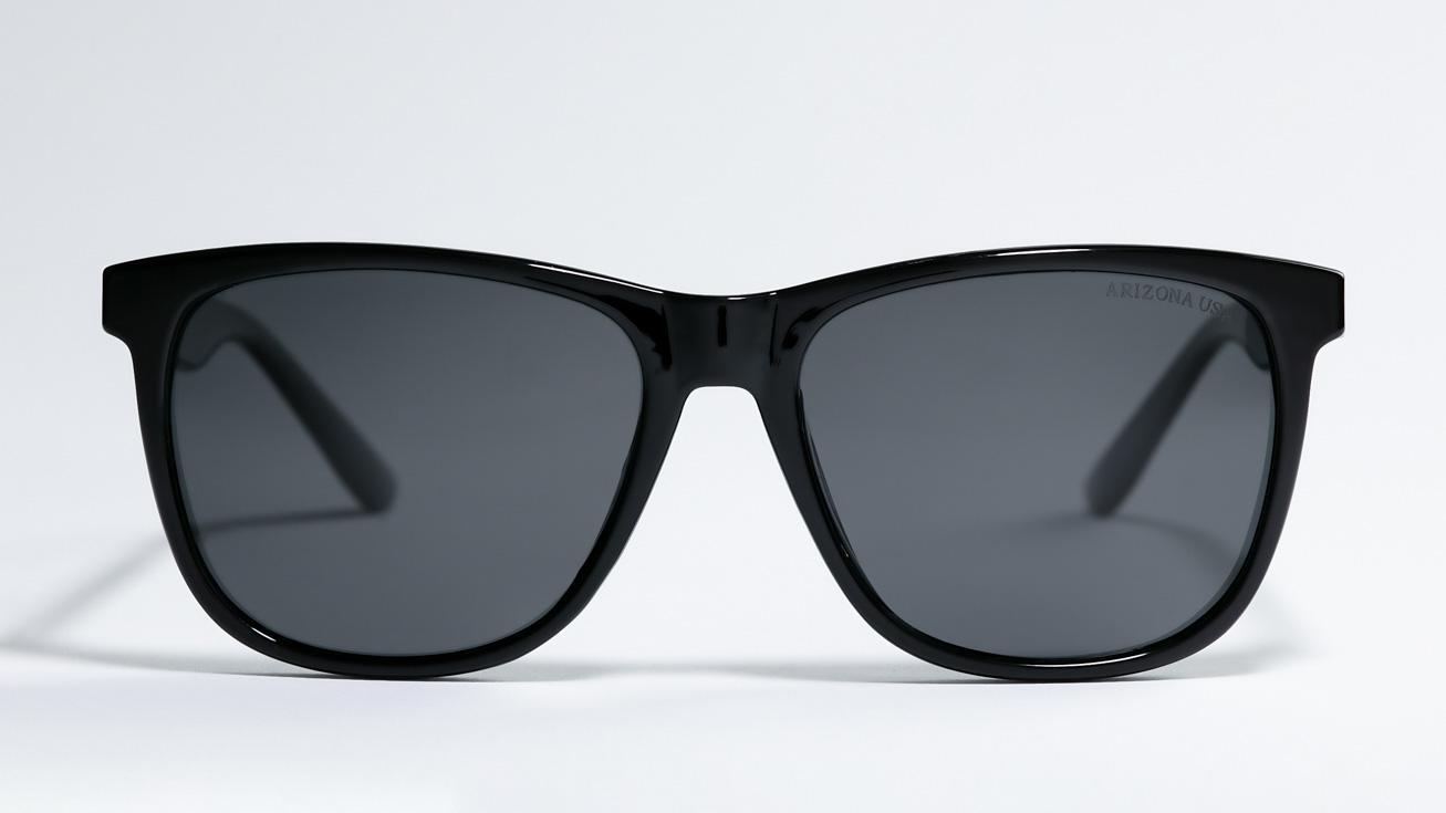 Солнцезащитные очки ARIZONA 23399 C2 1