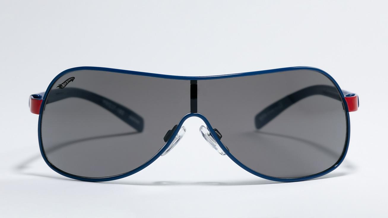 Солнцезащитные очки HOT WHEELS HWS37 c180 1