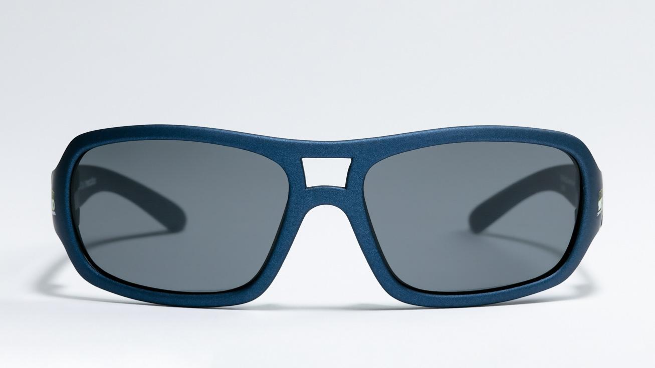Солнцезащитные очки Ben-10 BTS013 c580 1