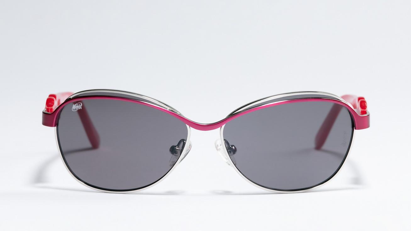 Солнцезащитные очки WINX WS042 c127 1