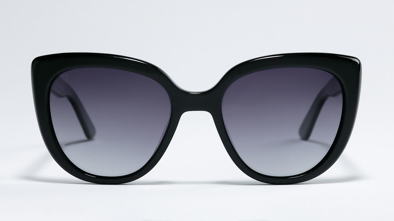 Солнцезащитные очки Fabiano FSRD-1903 C3 1