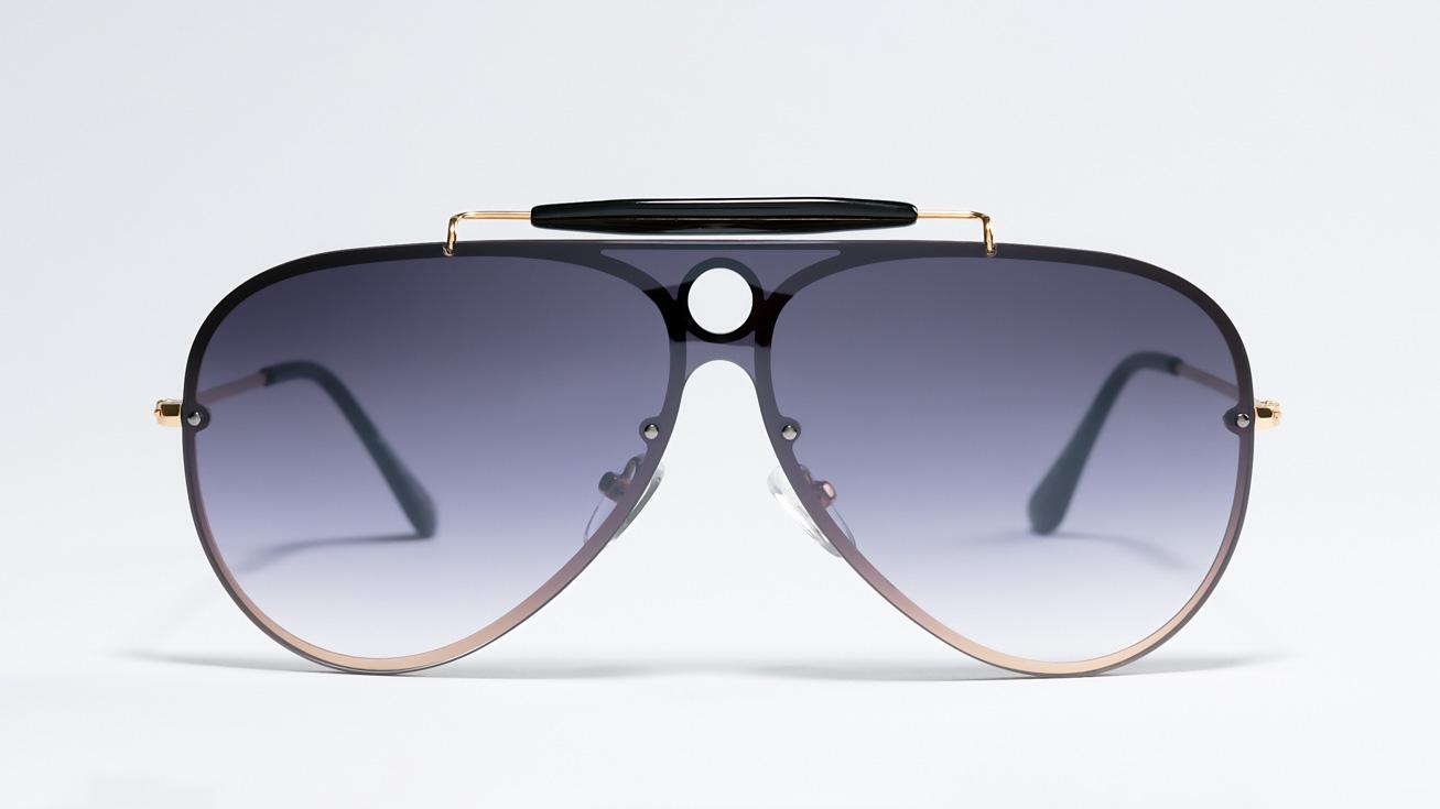 Солнцезащитные очки Sunstar 17021 C01 1
