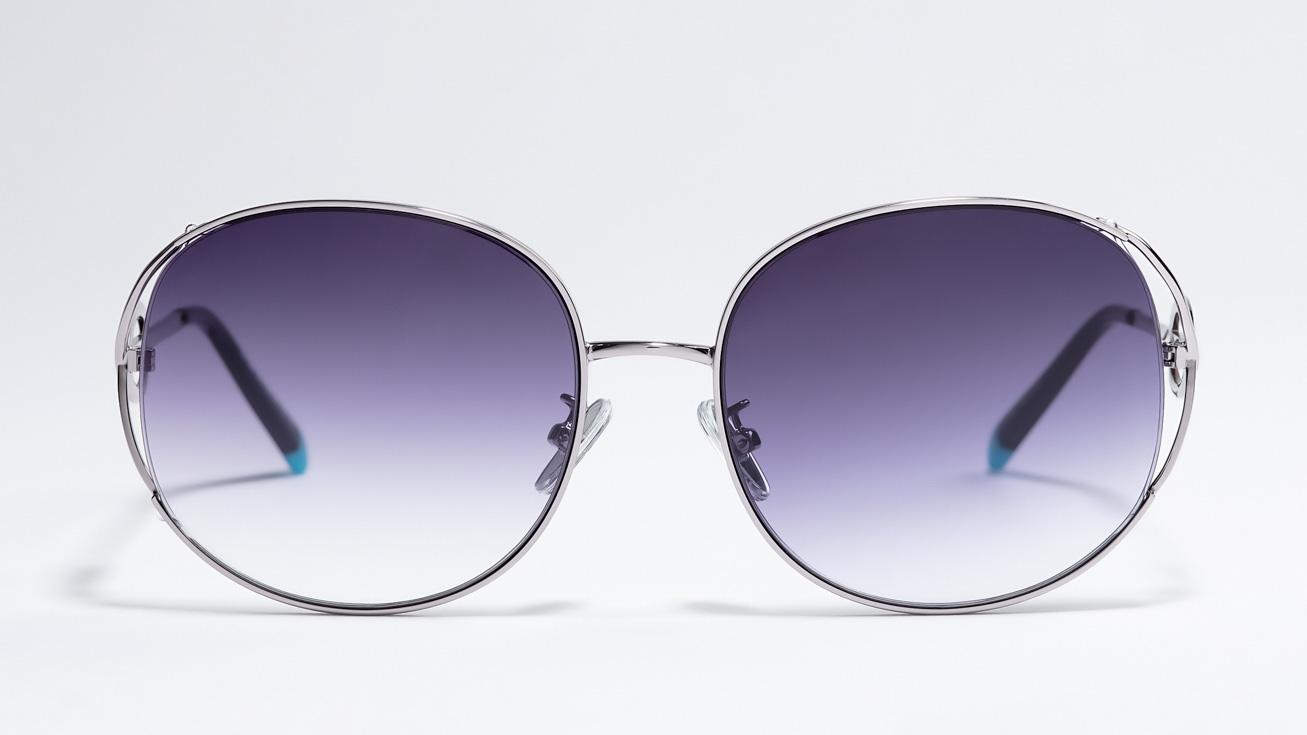 Солнцезащитные очки Sunstar S 31368 C2 1