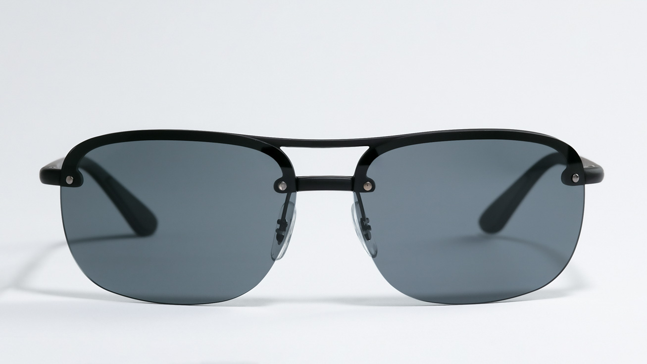 Солнцезащитные очки Polarstar TR 161 C2 1