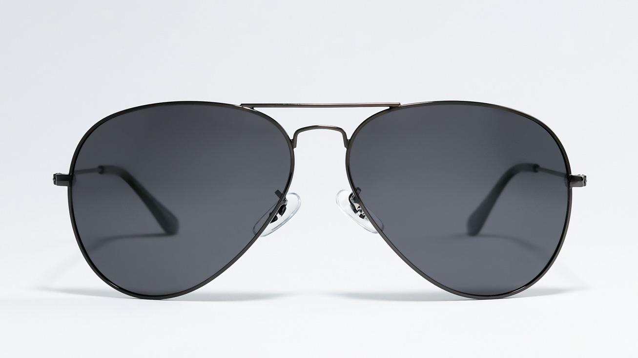 Солнцезащитные очки Polarstar 3025L C11 1