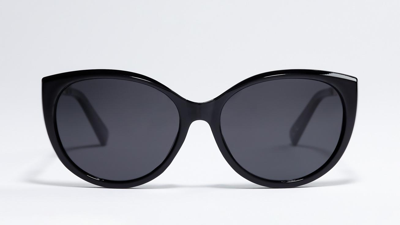 Солнцезащитные очки Polarstar PL 402 C4 1