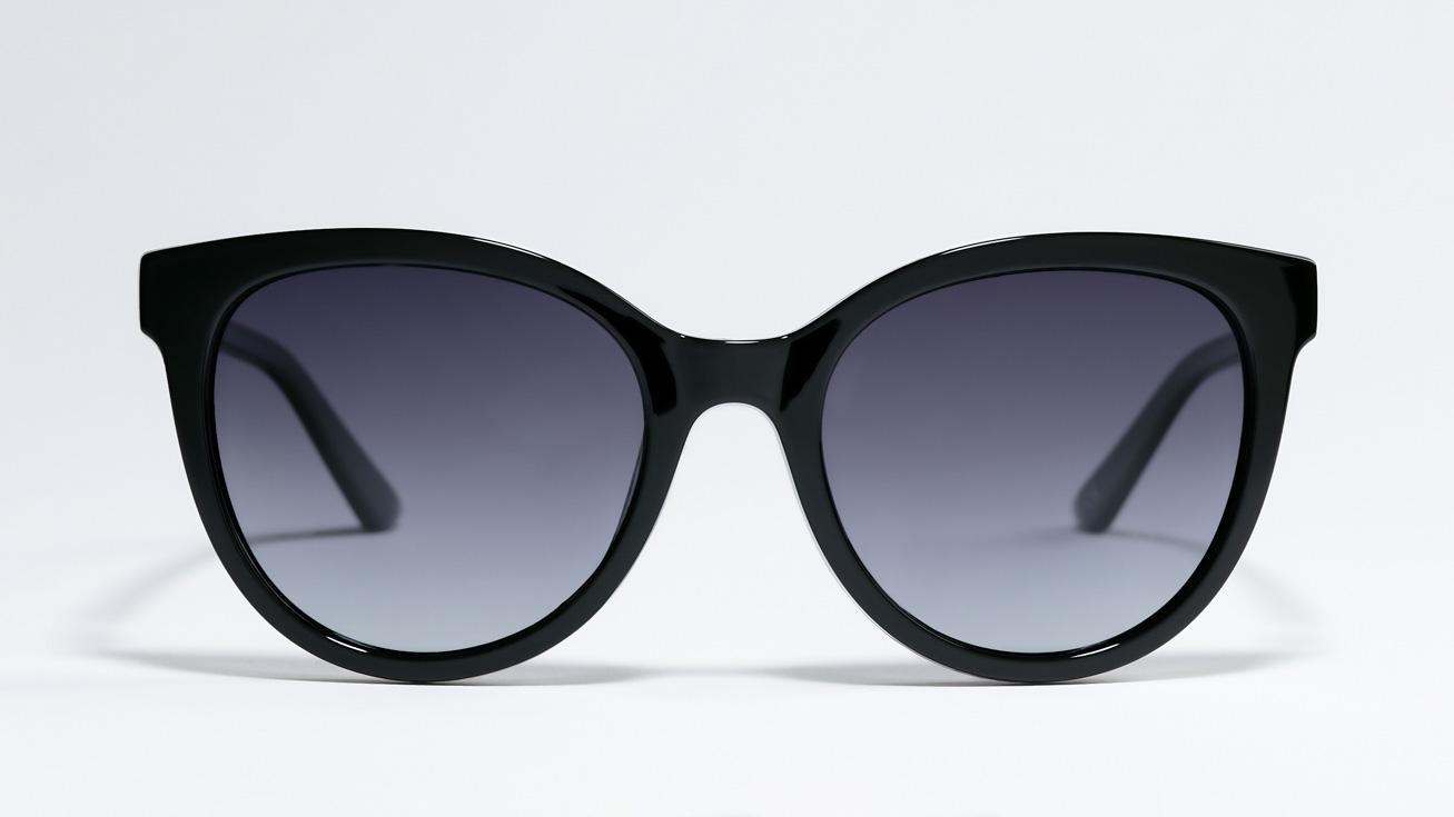 Солнцезащитные очки Polarstar MD 1866 C1 1