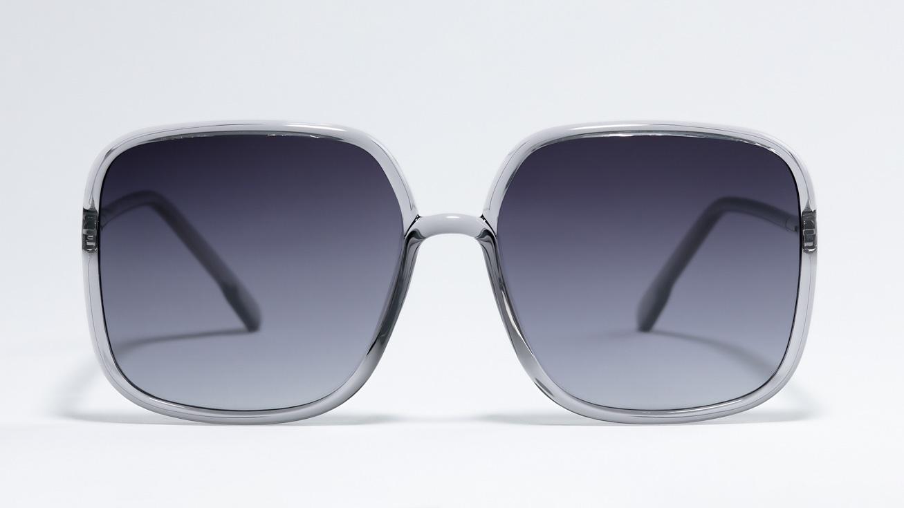 Солнцезащитные очки Polarstar K 8007-1 C2 1