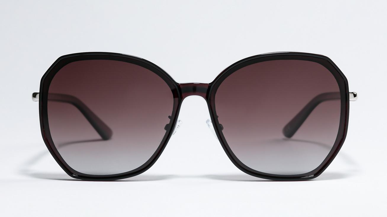 Солнцезащитные очки Polarstar MD 1867 C2 1