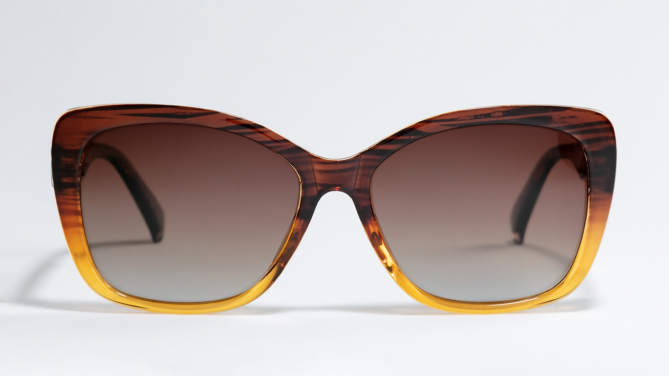 Солнцезащитные очки Polarstar PSGF 1927 C2 1