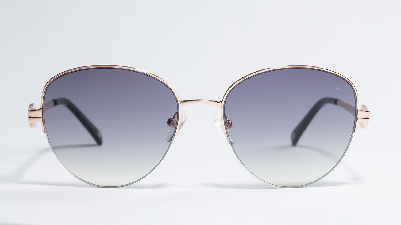 Солнцезащитные очки Lina Latini 31617 C1 1