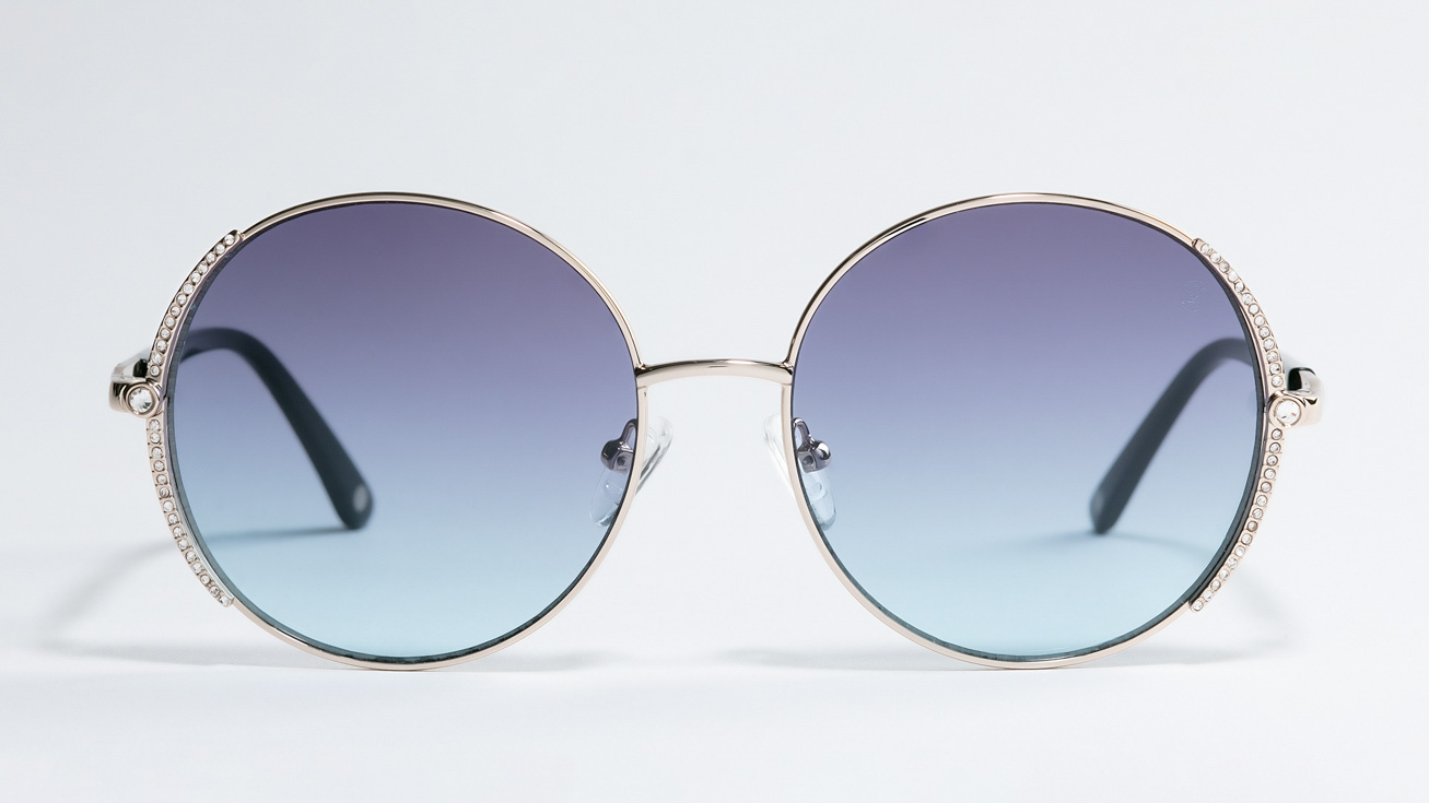 Солнцезащитные очки Lina Latini 31616 C1 1