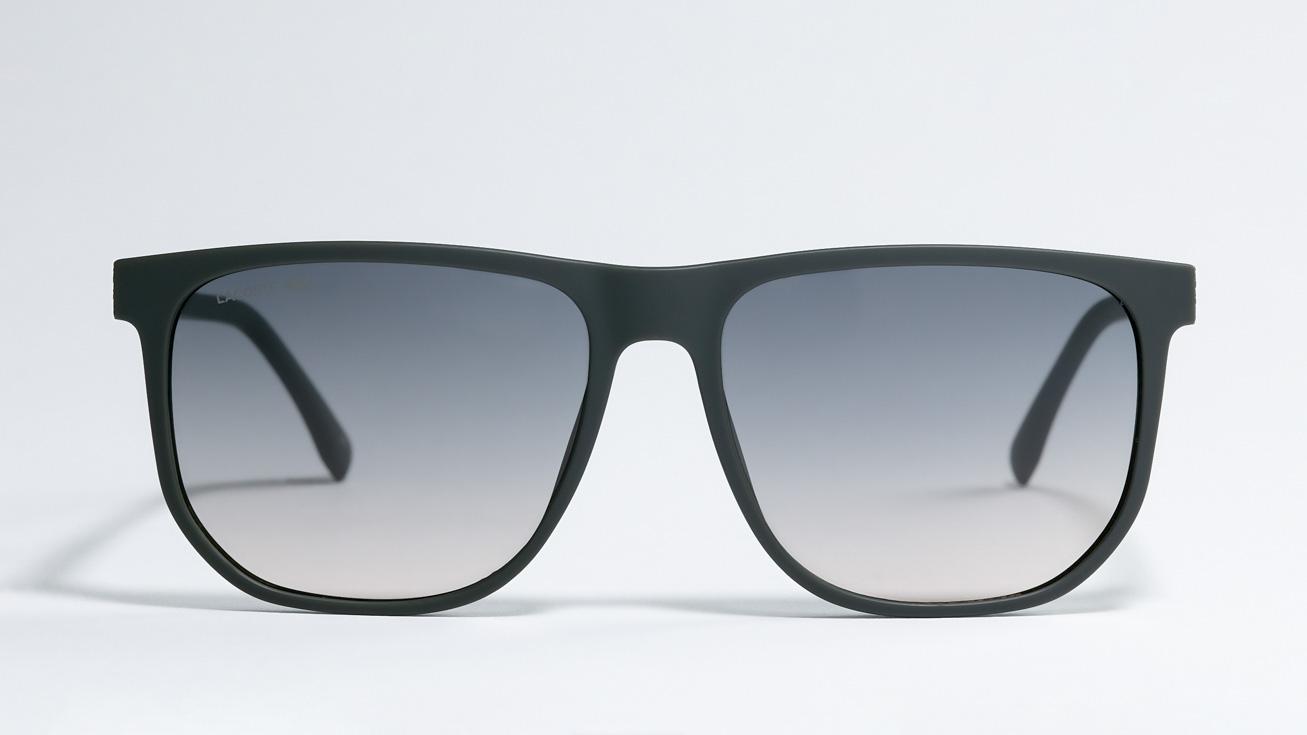 Солнцезащитные очки LACOSTE 922S 317 1