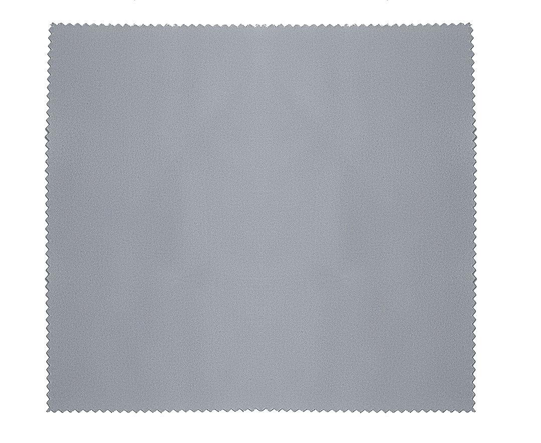 Сопутствующие товары Салфетка  из микрофибры W1-6060 (К2-1416) серый